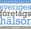 svf aukt 2020 webb 1